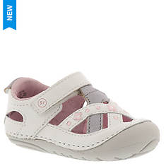 Stride Rite SM Kiki (Girls' Infant-Toddler)