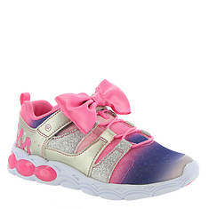 Stride Rite SR Katie (Girls' Toddler-Youth)