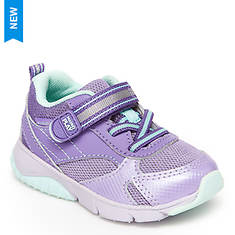 Stride Rite M2P Indy (Girls' Infant-Toddler-Youth)