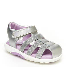 Stride Rite SRT Luna (Girls' Infant-Toddler-Youth)