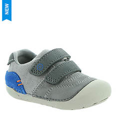 Stride Rite SM Tate (Boys' Infant-Toddler)