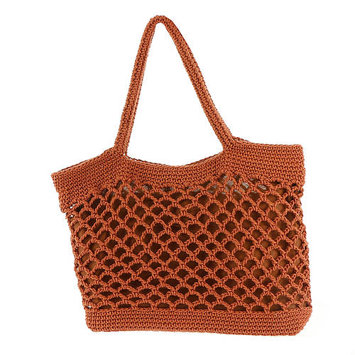 Urban Expressions Marley Tote