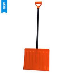 Emsco Kids' Toy Snow Shovel