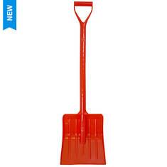 Emsco Toddler Snow Shovel