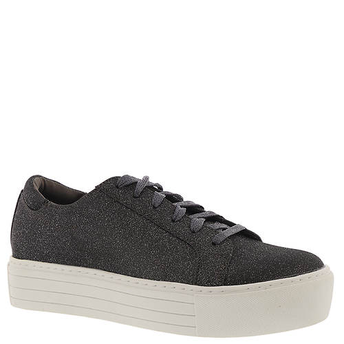 Kenneth Cole Reaction Cheer-y (Women's)
