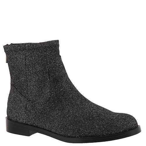 Kenneth Cole Reaction Wind Ankle (Women's)