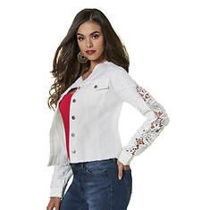 41826f619a1 Plus Size Jackets   Coats