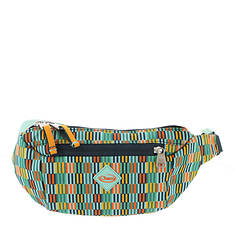 Chaco Women's Radlands Hip Pack