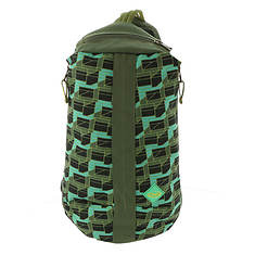 Chaco Women's Radlands Sling Pack