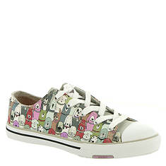 Skechers Bobs Bobs Utopia-Dandy Dogs (Women's)