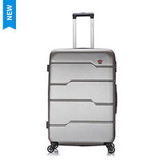Dukap Luggage Rodez 28'' Hardside Spinner