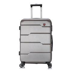 Dukap Luggage Rodez 24'' Hardside Spinner