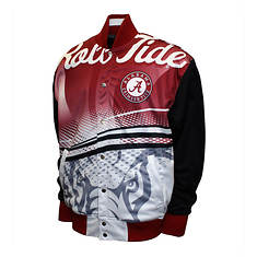 Franchise Club Rally Cry Jacket