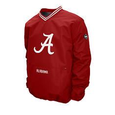 Franchise Club Postgame Pullover Jacket