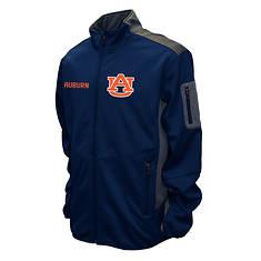 Franchise Club Peak Softshell Jacket