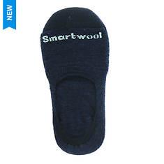 Smartwool Women's Cushion Hide and Seek No Show Socks