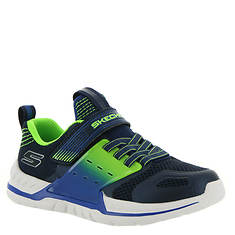 Skechers Nitrate 2.0 97310L (Boys' Toddler-Youth)