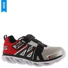 Skechers Hypno Flash 3.0-Swiftest 90512L (Boys' Toddler-Youth)