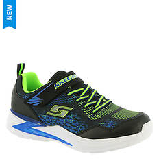 Skechers Erupters III-Derlo (Boys' Toddler-Youth)