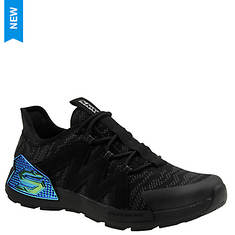 Skechers Kinectors 97677L (Boys' Toddler-Youth)