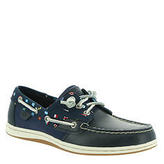 Sperry Top-Sider Songfish Prep (Women's)