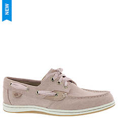Sperry Top-Sider Songfish Linen (Women's)