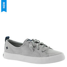 Sperry Top-Sider Crest Vibe Washed Linen (Women's)