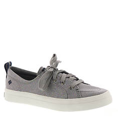 Sperry Top-Sider Crest Vibe Confetti (Women's)
