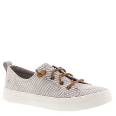 Sperry Top-Sider Crest Vibe Chambray Stripe (Women's)