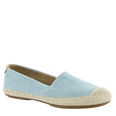 Sperry Top-Sider Sunset Skimmer Linen (Women's)