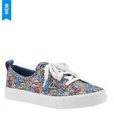 Sperry Top-Sider Crest Vibe Liberty (Women's)