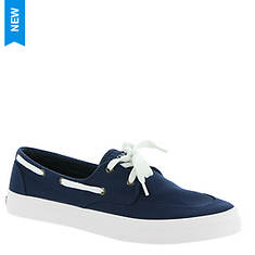 Sperry Top-Sider Crest Boat (Women's)