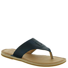 Sperry Top-Sider Seaport Thong Leather (Women's)