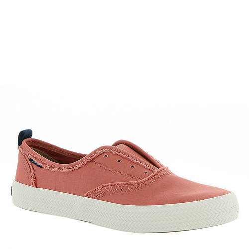Sperry Top-Sider Crest Rope Fray (Women's)