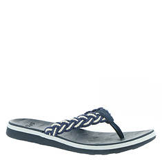 Sperry Top-Sider Adriatic Thong Braided (Women's)