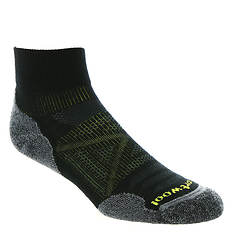 Smartwool Men's PhD Outdoor Ultra Light Mini Socks