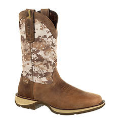 Durango Desert Camo Rebel (Men's)