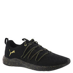 PUMA Prowl Alt Mesh Speckle (Women's)