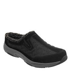 Easy Spirit Oren (Women's)