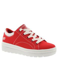 92579c5070a Skechers USA Street Cleats 2-Bring it Back (Women s)
