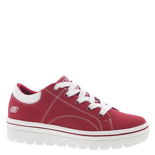 Skechers USA Street Cleats 2-Bring it Back (Women's)