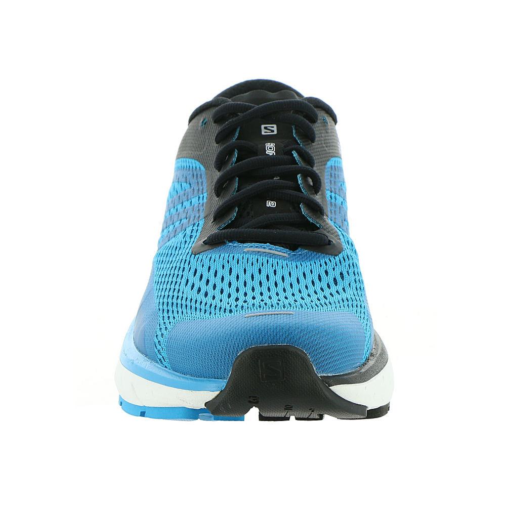 cf58f7e411b9 Salomon Sonic RA Max 2 Men s Running