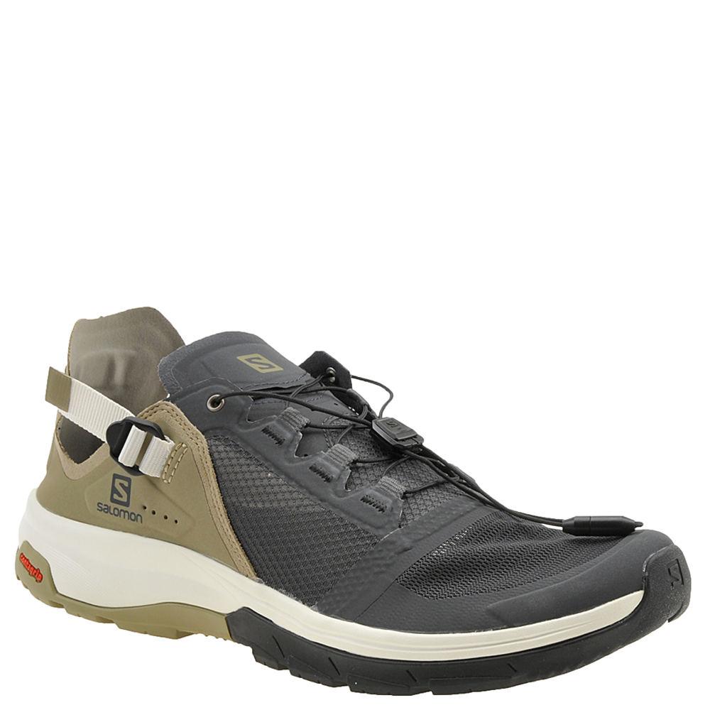Salomon Techamphibian 4 men's mountain lifestyle shoes