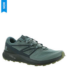 Salomon Sense Ride 2 (Men's)
