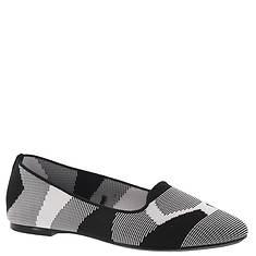 Skechers USA Cleo-Sherlock (Women's)