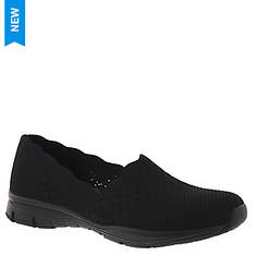 Skechers USA Seager Stat (Women's)