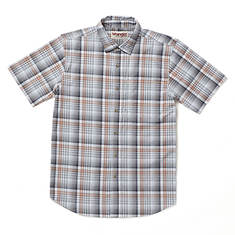 Wrangler Rugged Wear Men's Performance Series Shirts