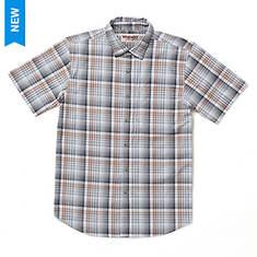 Wrangler Rugged Wear Men's Performance Series Shirts