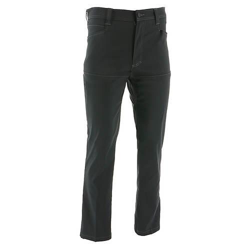 Wrangler Men's Synthetic Utility Pant