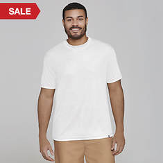 Stacy Adams Men's Dress T-Shirt